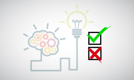 Test znanja – Komunikacija na internetu