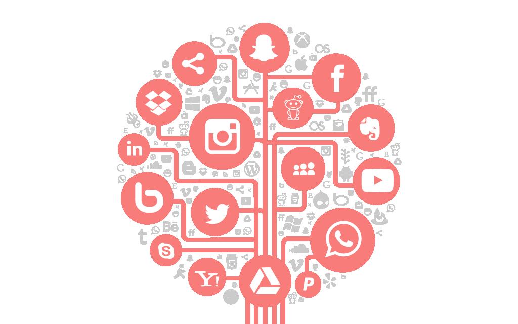 Prevencija i zaštita dece od nasilja na internetu